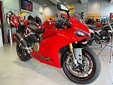 1299 Panigale S/ドゥカティ 1299cc 東京都 Ducati 東京 大田