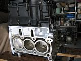 K75C/BMW 750cc 埼玉県 Moto technica JAPAN