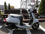 ジョルノ/ホンダ 50cc 神奈川県 ユーメディア 橋本
