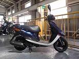 ジョグZII/ヤマハ 50cc 神奈川県 ユーメディア橋本