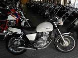 ボルティー/スズキ 250cc 神奈川県 ユーメディア橋本