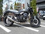 Z900RS/カワサキ 900cc 神奈川県 ユーメディア橋本