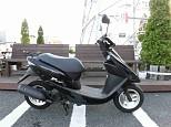 ディオ (2サイクル)/ホンダ 50cc 神奈川県 ユーメディア橋本