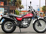 RV200 バンバン/スズキ 200cc 神奈川県 ユーメディア橋本