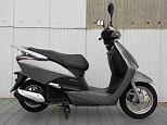 リード110(EX)/ホンダ 110cc 神奈川県 ユーメディア 橋本
