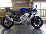 YZF-R1/ヤマハ 1000cc 神奈川県 ユーメディア 橋本