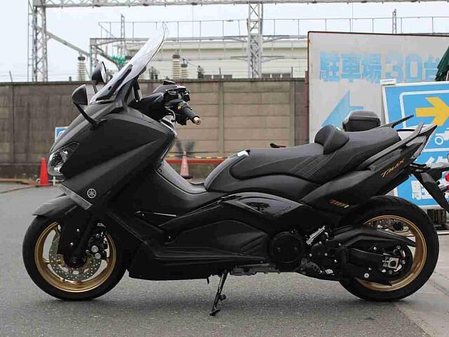 TMAX530 T-MAX530 6枚目T-MAX530
