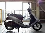 ディオ(4サイクル)/ホンダ 50cc 神奈川県 ユーメディア 橋本