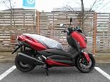 XMAX 250/ヤマハ 250cc 神奈川県 ユーメディア橋本