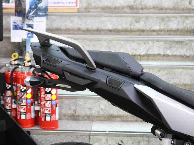 TRACER900 TRACER900 GT ABS 5枚目TRACER900 GT ABS