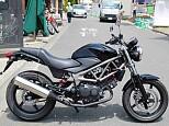 VTR250/ホンダ 250cc 神奈川県 ユーメディア 橋本