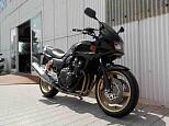 CB400スーパーボルドール/ホンダ 400cc 神奈川県 ユーメディア橋本