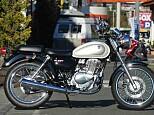 ST250 Eタイプ/スズキ 250cc 神奈川県 ユーメディア橋本