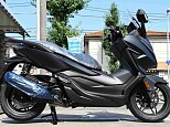 フォルツァ(MF06)/ホンダ 250cc 神奈川県 ユーメディア 橋本