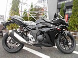 GSX250R/スズキ 250cc 神奈川県 ユーメディア橋本