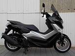 NMAX/ヤマハ 125cc 神奈川県 ユーメディア橋本
