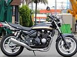 ゼファーX/カワサキ 400cc 神奈川県 ユーメディア 橋本