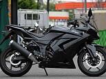 ニンジャ250R/カワサキ 250cc 神奈川県 ユーメディア 橋本