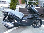 PCX150/ホンダ 150cc 神奈川県 ユーメディア 橋本
