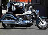 イントルーダークラシック400/スズキ 400cc 神奈川県 ユーメディア 橋本