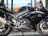 GSX-R1000/スズキ 1000cc 神奈川県 ユーメディア 橋本
