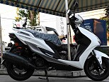 シグナス125X/ヤマハ 125cc 神奈川県 ユーメディア 橋本