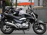 GSR250/スズキ 250cc 神奈川県 ユーメディア 橋本