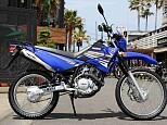 XTZ125/ヤマハ 125cc 神奈川県 ユーメディア 橋本