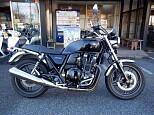 CB1100/ホンダ 1100cc 神奈川県 ユーメディア 橋本