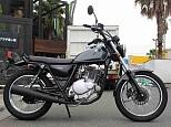 グラストラッカー/スズキ 250cc 神奈川県 ユーメディア 橋本