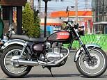 エストレヤ/カワサキ 250cc 神奈川県 ユーメディア 橋本