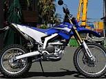 WR250R/ヤマハ 250cc 神奈川県 ユーメディア 橋本