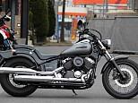 ドラッグスター400/ヤマハ 400cc 神奈川県 ユーメディア 橋本