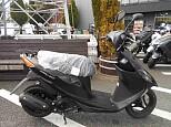アドレスV50 (4サイクル)/スズキ 50cc 神奈川県 ユーメディア 橋本