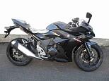 GSX250R/スズキ 250cc 神奈川県 ユーメディア 橋本