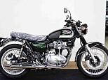 W800/カワサキ 800cc 神奈川県 ユーメディア 橋本