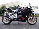 CBR250RR(2017-)/ホンダ 250cc 神奈川県 ユーメディア 橋本