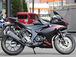 GSX-R125/スズキ 125cc 神奈川県 ユーメディア 橋本