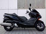 フォルツァ(MF08)/ホンダ 250cc 神奈川県 ユーメディア 橋本