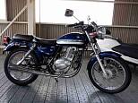 ST250/スズキ 250cc 神奈川県 ユーメディア 橋本