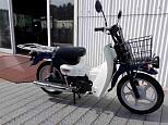 バーディー 50 (4サイクル)/スズキ 50cc 神奈川県 ユーメディア 橋本