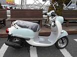 ビーノ/ヤマハ 50cc 神奈川県 ユーメディア 橋本