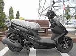SWISH/スズキ 125cc 神奈川県 ユーメディア 橋本