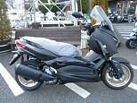 ヤマハ XMAX 250