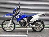 WR250F/ヤマハ 250cc 大阪府 OGINO MOTORS