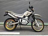 セロー 250/ヤマハ 250cc 大阪府 OGINO MOTORS