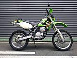 KLX250/カワサキ 250cc 大阪府 OGINO MOTORS