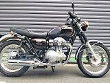 W800/カワサキ 800cc 大阪府 OGINO MOTORS