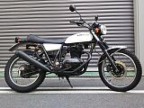 250TR/カワサキ 250cc 大阪府 荻野モータース
