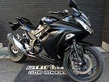 ニンジャ250/カワサキ 250cc 大阪府 SURFACE (サーフェイス)